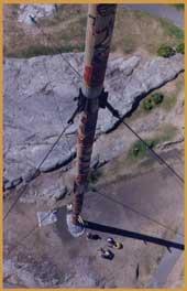 أعمدة الطوطم .. من أشجار الى تماثيل TTPoleAView.jpg